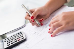 6 Tips For Clearing Your Debts