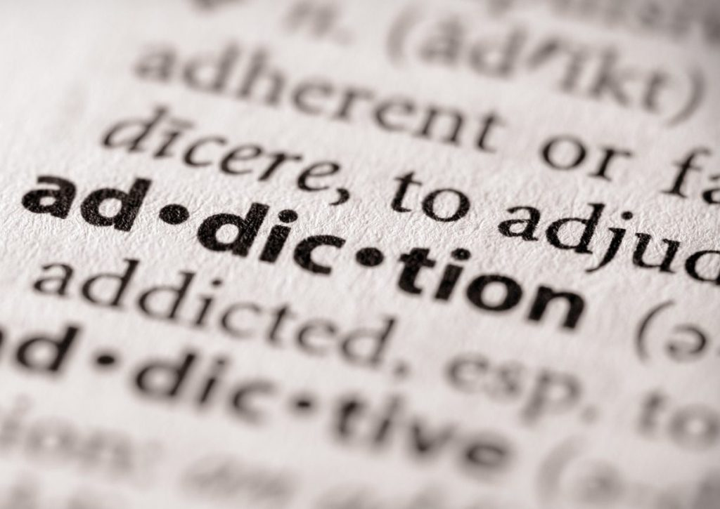 3 Tips for Helping a Colleague With An Addiction